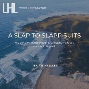slapp-suits-21-6-21